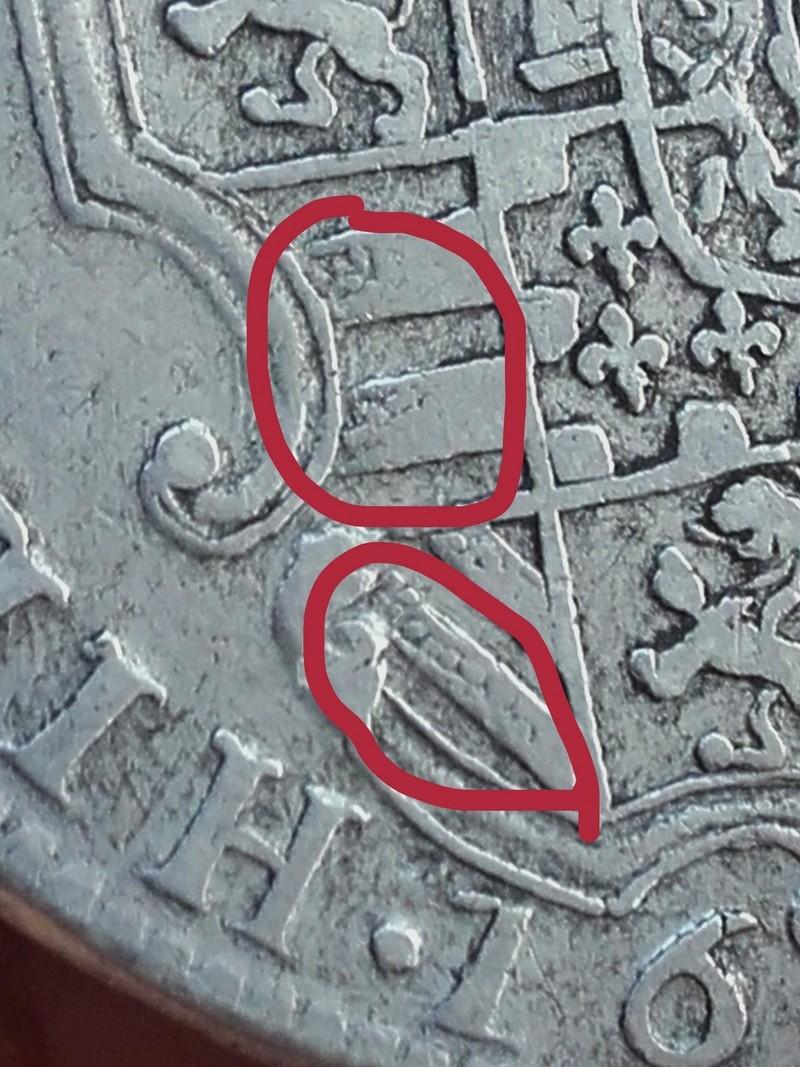 100 Granas 1689 Carlos II A/A Joris y Grillo - Página 2 Img_2060