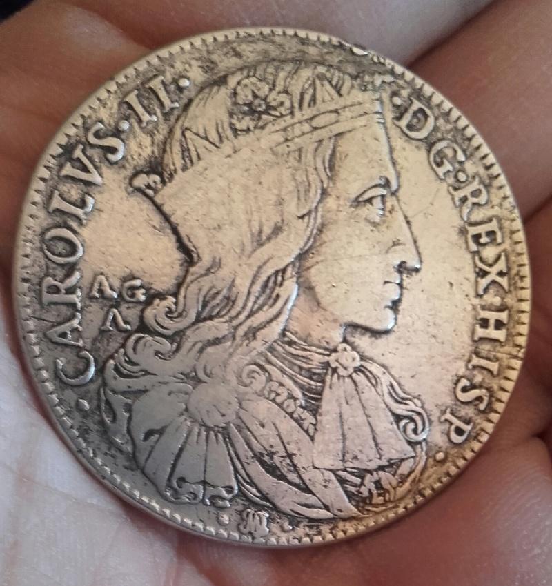 100 Granas 1689 Carlos II A/A Joris y Grillo - Página 2 Img_2061