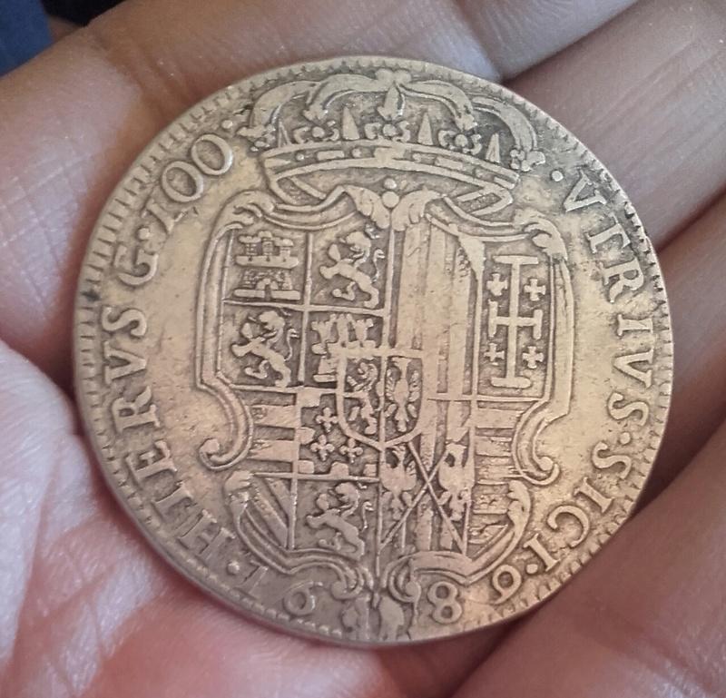 100 Granas 1689 Carlos II A/A Joris y Grillo - Página 2 Img_2062