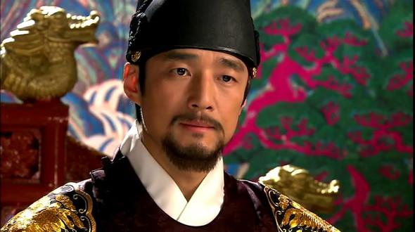 Чи Чжин Хи / Ji Jin Hee / Ji Jin Hui / 지진희 - Страница 2 4598f010
