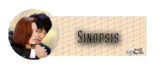 Amor Secreto (01/16) DISPONIBLE  - Página 6 Sinops10