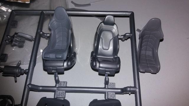 Audi R8 ( Revell) + Kits PPI RAZOR GTR ( C1 Model) - Página 2 20170518