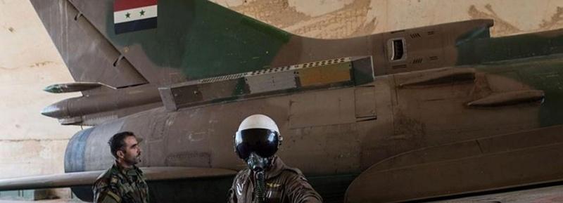 Siria: se globaliza el conflicto. - Página 31 1-tp0d10