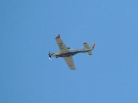 Fotos de la Fuerza Aérea Argentina - Página 3 11-04-10