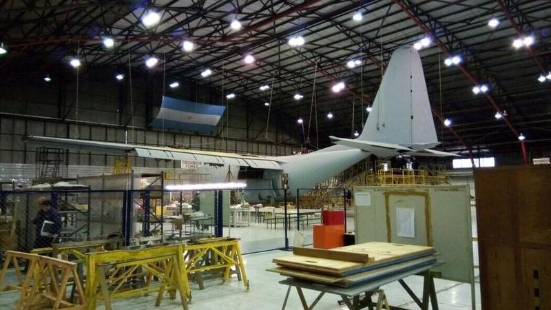 Boletín de noticias de los C-130 Hércules - Página 40 18951110