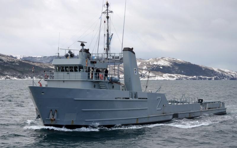 Noticias de la Armada - Página 5 Aviso_11