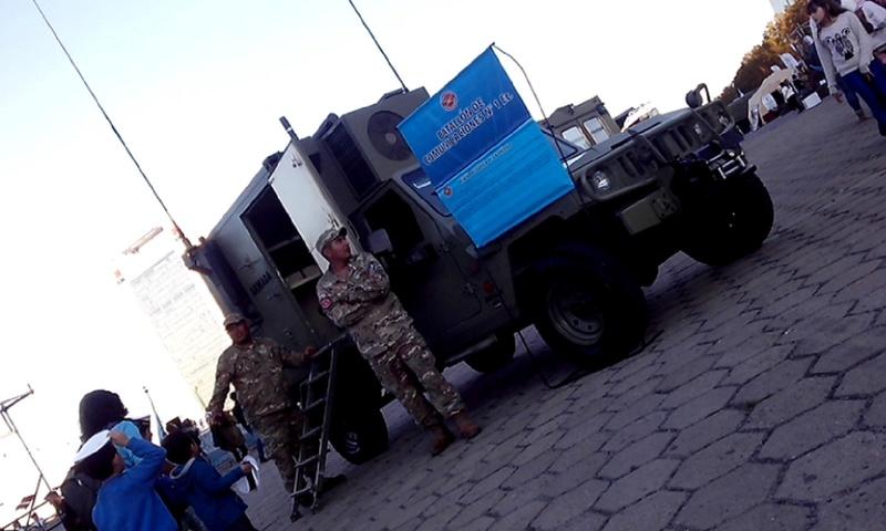 Fotos y videos de la Armada Argentina Cameri25