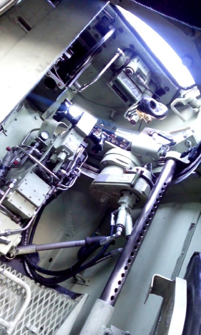 Fotos y videos de la Armada Argentina Cameri31