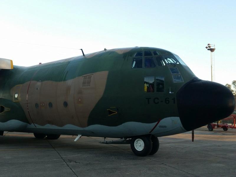 Boletín de noticias de los C-130 Hércules - Página 40 Dchzue10