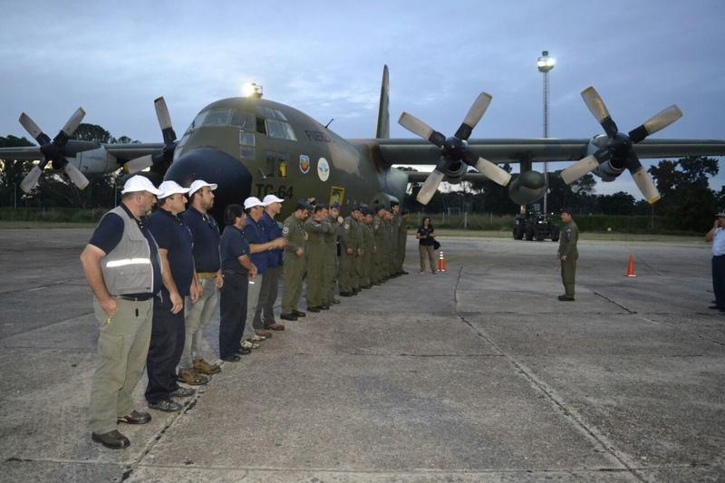 Boletín de noticias de los C-130 Hércules - Página 38 Hyyrcu11