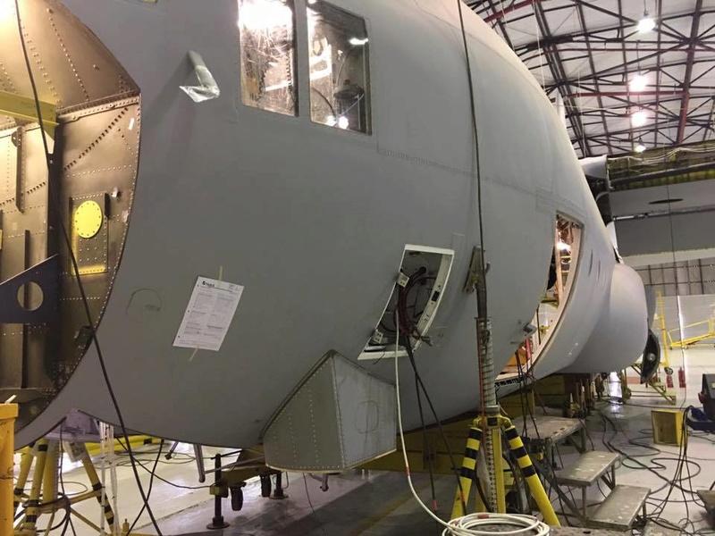 Boletín de noticias de los C-130 Hércules - Página 40 Tc-70_11