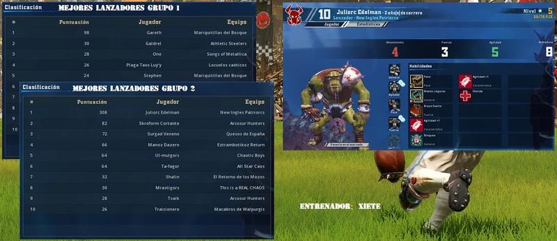 CAMPEONATO PdM 4 - Mejores jugadores Fase Regular 04mejo11