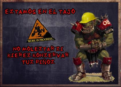 Nº Registro: 087 - Entrenador: Bullas Eyj1cm15