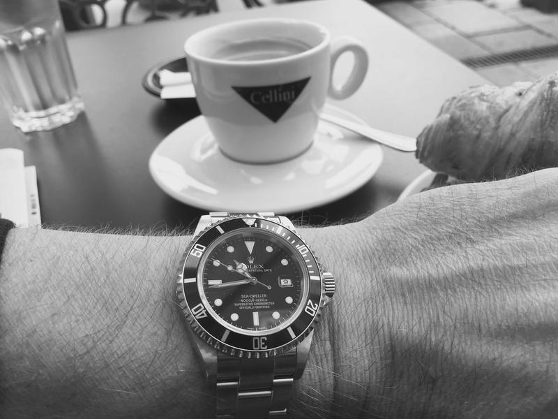 La montre du vendredi 9 juin 2017 Img_4214
