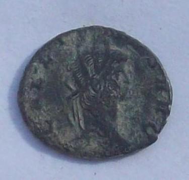 Antoniniano de Galieno 102_3814