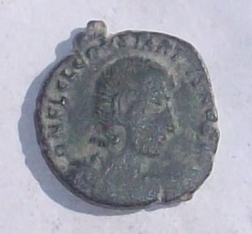AE3 de Constancio Galo 102_3923
