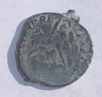 AE3 de Constancio Galo 102_3924