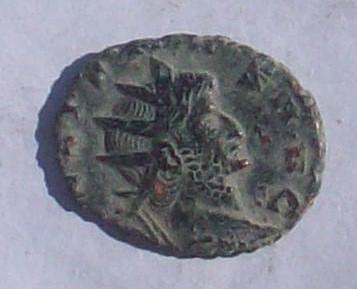 Antoniniano de Galieno 102_3931