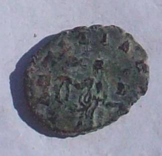 Antoniniano de Galieno 102_3932