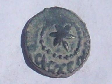 Felús del periodo de los Gobernadores, Frochoso XVII-a, al-Ándalus 102_4068