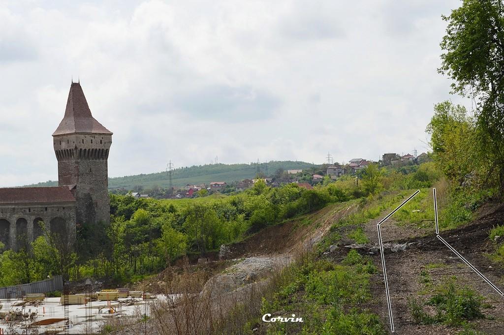 CFI Hunedoara-Govăjdia-Retișoara Dsc_0182