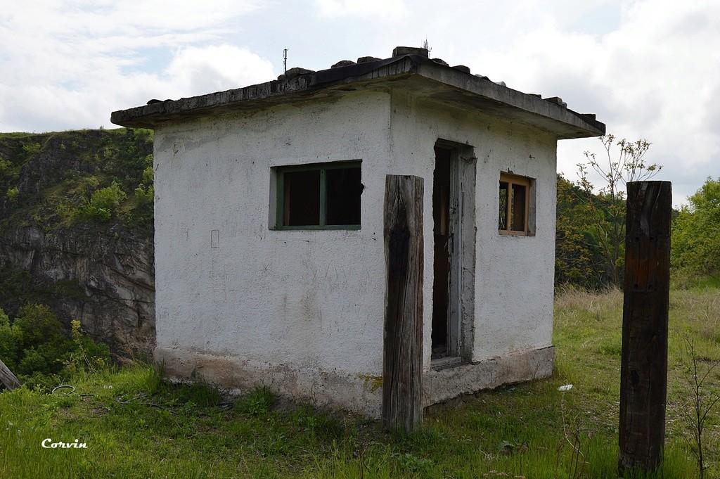 CFI Hunedoara-Govăjdia-Retișoara Dsc_0200