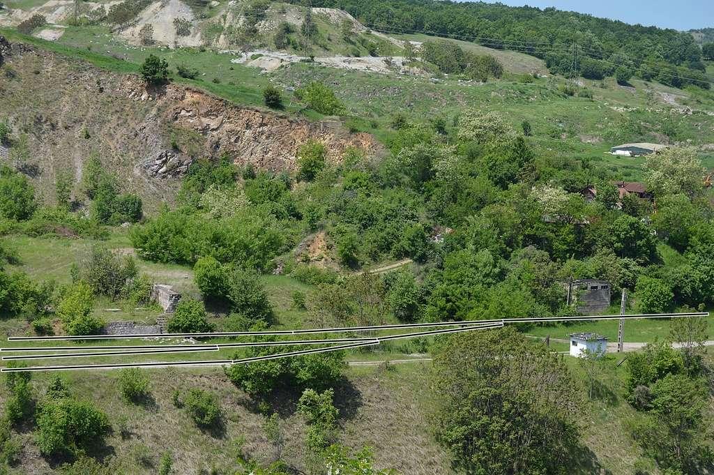 CFI Hunedoara-Govăjdia-Retișoara Dsc_0468