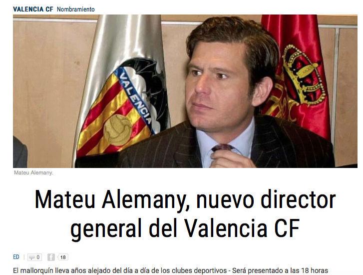 VALENCIA C.F. Captur12