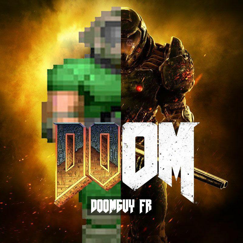 Imagenes curiosas de DOOM o al Foro y sus usuarios! - Página 39 Doom_c10