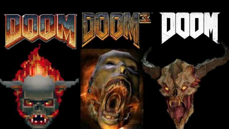Imagenes curiosas de DOOM o al Foro y sus usuarios! - Página 39 Doom_l10