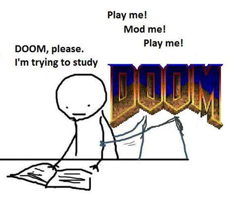 Imagenes curiosas de DOOM o al Foro y sus usuarios! Doom_p11