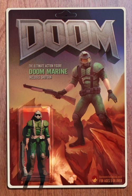 Imagenes curiosas de DOOM o al Foro y sus usuarios! - Página 39 Doomgu12