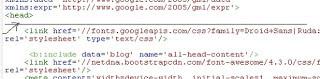 الدرس الرابع : اضافة موقعك بمحرك البحث bing واثبات ملكية الموقع 513