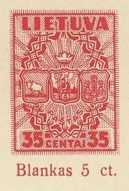 litauen - Litauen - Seite 2 01_wst10