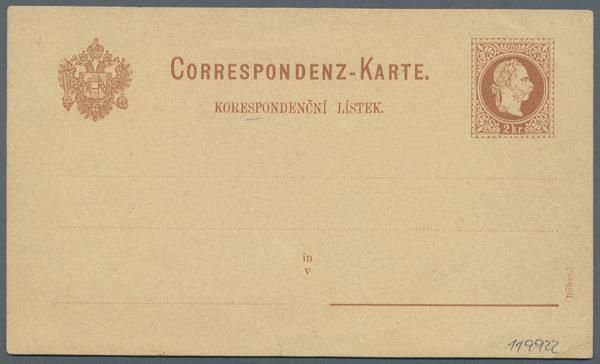 Zudruckkarten als Ansichtskartenvorläufer Herrnh11