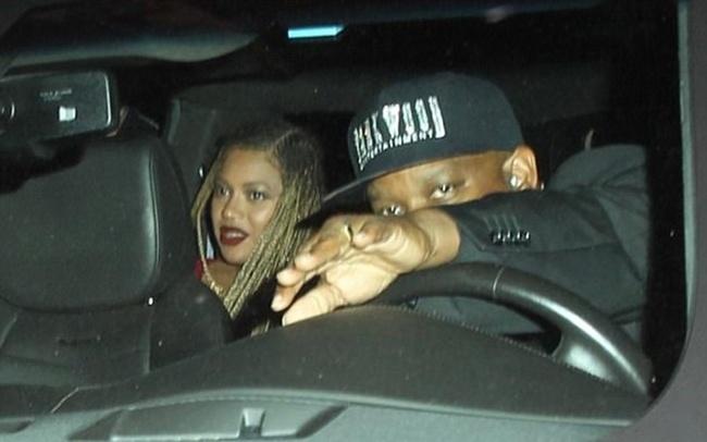 Beyonce  Beyonc10