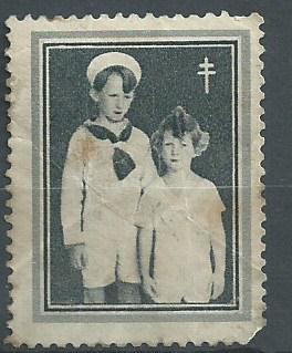 Info sur timbre  Enfant10