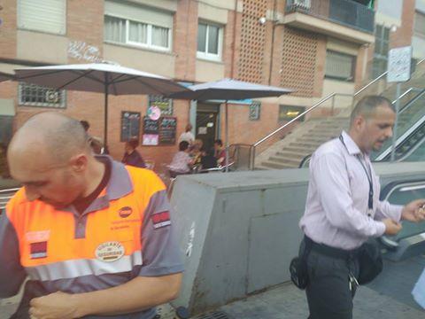 Metro Barcelona - Página 2 13707610