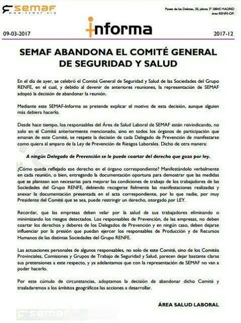Accidente Santiago Compostela - Página 8 17201010