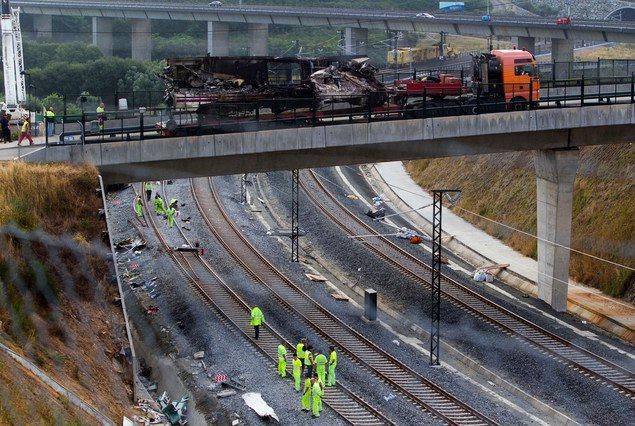 Accidente Santiago Compostela - Página 9 17264614