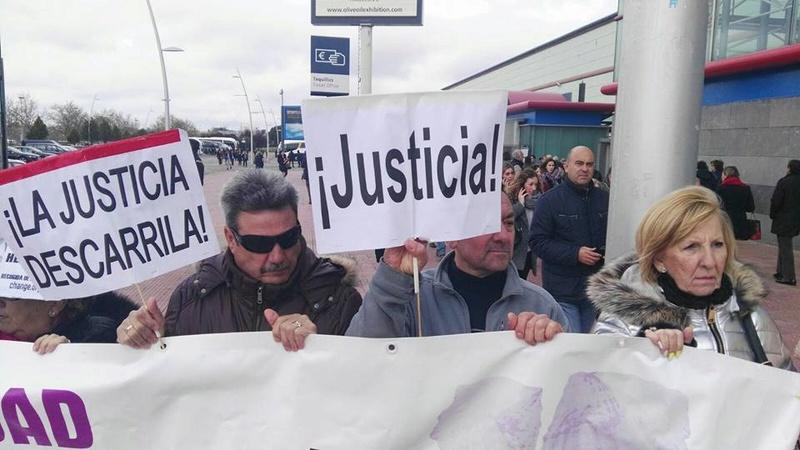 Accidente Santiago Compostela - Página 9 17426110