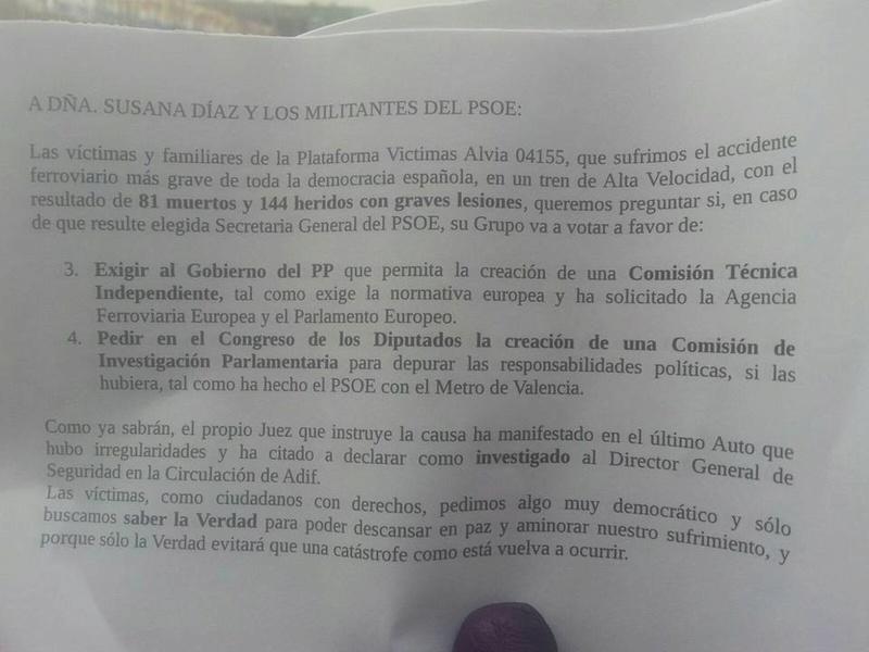 Accidente Santiago Compostela - Página 9 17498710