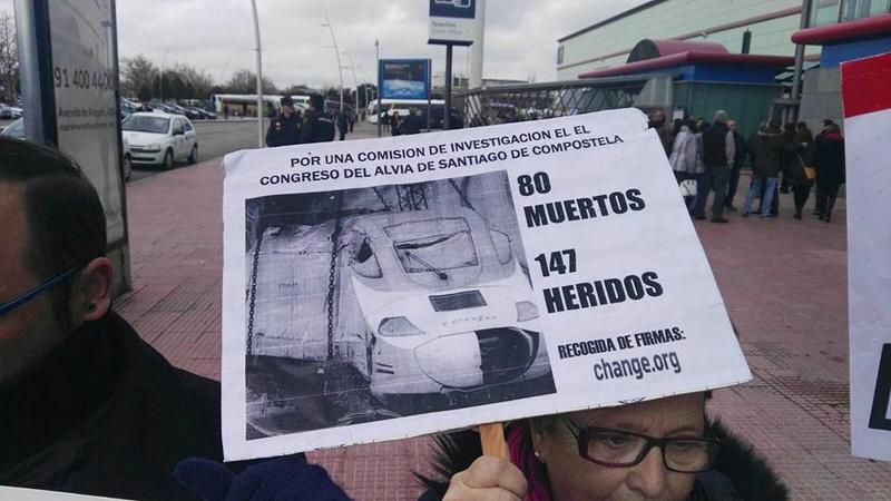 Accidente Santiago Compostela - Página 9 17498910