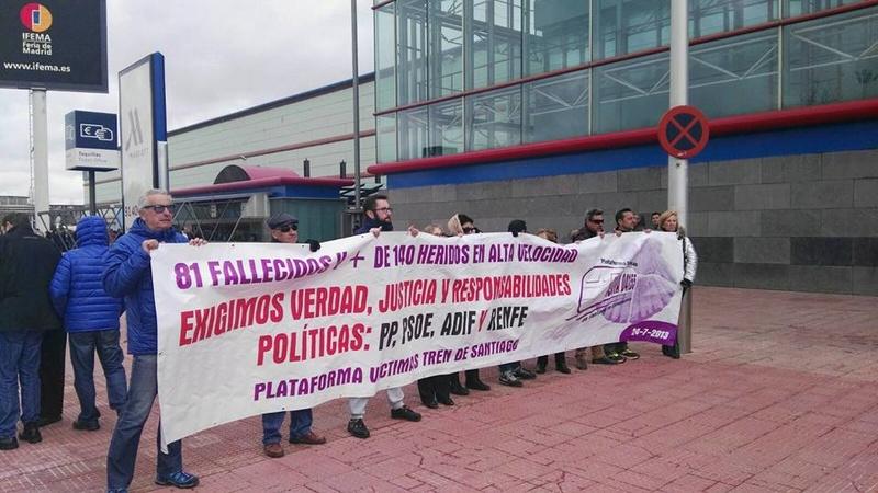 Accidente Santiago Compostela - Página 9 17498911