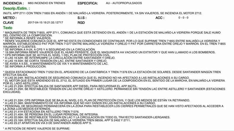FEVE HUELE A MUERTO - Página 4 17522810