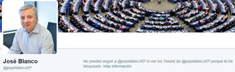 Accidente Santiago Compostela - Página 9 17553910