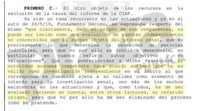 Accidente Santiago Compostela - Página 9 17883810