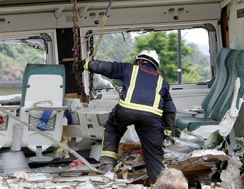 Accidente Santiago Compostela - Página 9 17904210