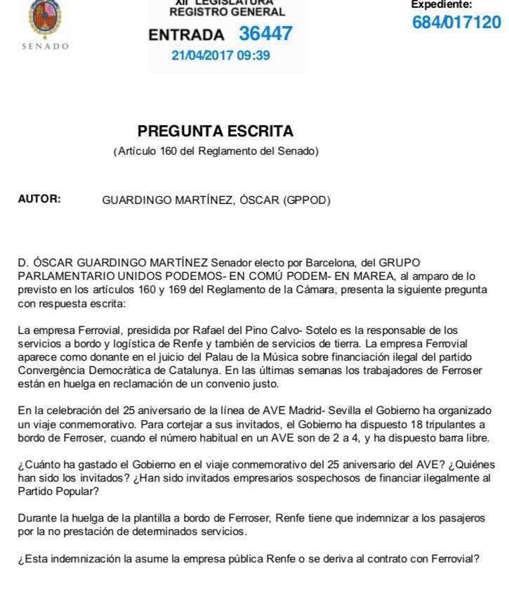 ESTAMOS EN MANOS DE PSICÓPATAS - Página 2 18118410