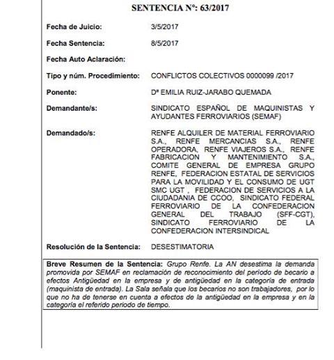 PLAN RRHH RENFE MAQUINISTAS-BECARIOS 645 € - Página 2 18403111
